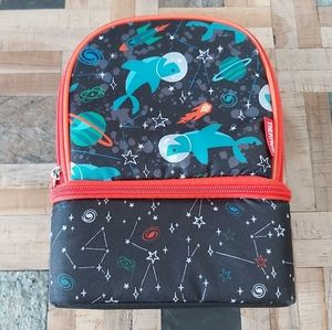 Thermos Space Themed Kids Lunchbag